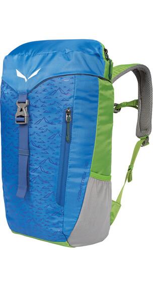 Salewa Kids Maxitrek 16 Backpack Royal Blue